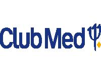 Club Med Türkiye